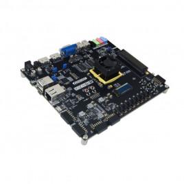 Genesys2 Kintex-7 FPGA Development Board