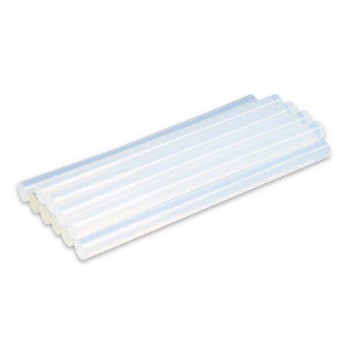 Pro'skit 11mm Hot Glue Stick (10pcs)