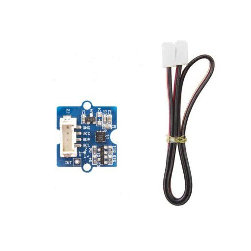 Grove - 3-Axis Digital Accelerometer (±1.5g)