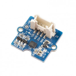 Grove - 3-Axis Digital Accelerometer (±1.5g)