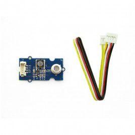Grove - Alcohol Sensor