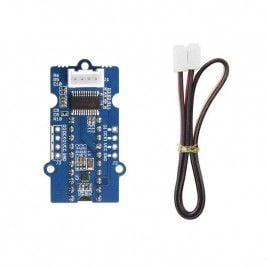 Grove - LED Bar v2.0