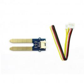 Grove - Moisture Sensor