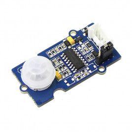 Grove - PIR Motion Sensor