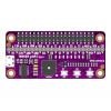 Maker pHAT: Simplifying Raspberry Pi for {Education}