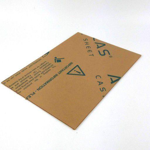 Acrylic Sheet (A4) 3mm