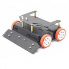 Robot Chassis