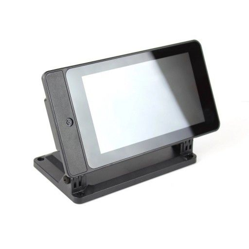 SmartiPi Touch 2 for Raspberry Pi Display