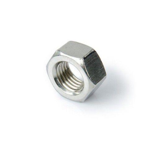 M3 Nut
