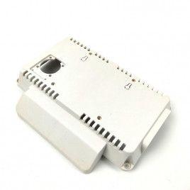 Smarti Pi Touch PRO Small Back Cover - White