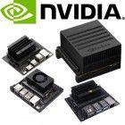 Nvidia Jetson Main Board