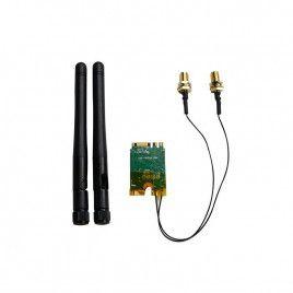 AC8265 WiFi Bluetooth NIC Module for Jetson Nano