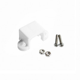 SPG10/N20 DC Geared Motor Bracket Kit
