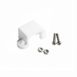 SPG10/N20 DC Geared Motor Bracket Kit