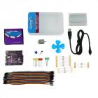 Kits Based on Arduino