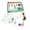 ElecFreaks micro:bit Smart Science IoT kit (without micro:bit)