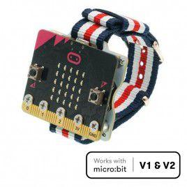 micro:bit Smart Coding Kit(without micro:bit)