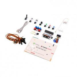 ElecFreaks micro:bit Tinker Kit (without micro:bit)