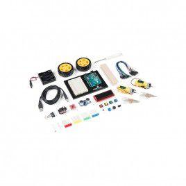 SparkFun Arduino UNO Inventor's Kit - V4.1