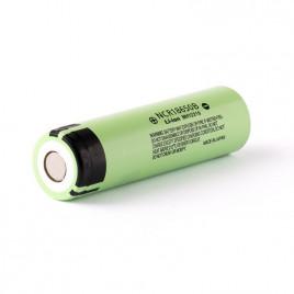 Panasonic NCR18650B 3400mAh 3.7V Li-ion