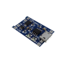1A LIPO Charger Module with Protection