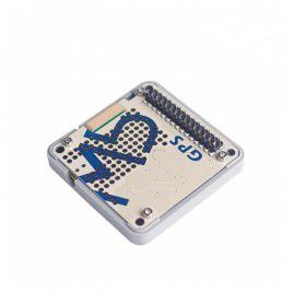 M5 GPS NEO-M8N Module with Active Antenna