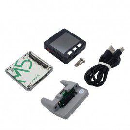 M5Stack PM2.5 Air Quality Sensor Kit-PMSA003