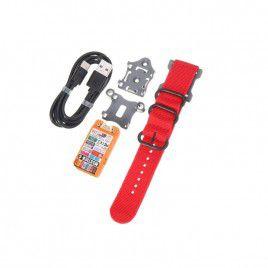M5StickC ESP32-PICO Mini IoT with Watch Accs