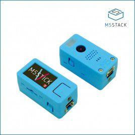 M5StickV K210 AI Camera (Without Wifi)