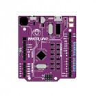 Compatible Arduino Main Board
