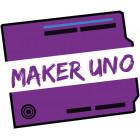Maker Series