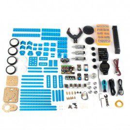 makeblock Ultimate 2.0 - 10 in 1 Robot Kit