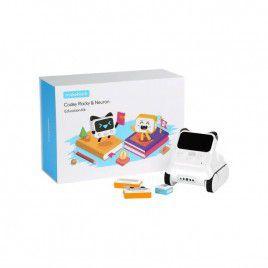 Codey Rocky & Neuron Education Kit