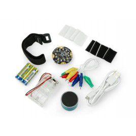makeblock HaloCode ESP32 Standard Kit