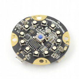 makeblock HaloCode ESP32 Board