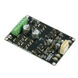 10Amp 5V-30V DC Motor Driver (2 Channels)