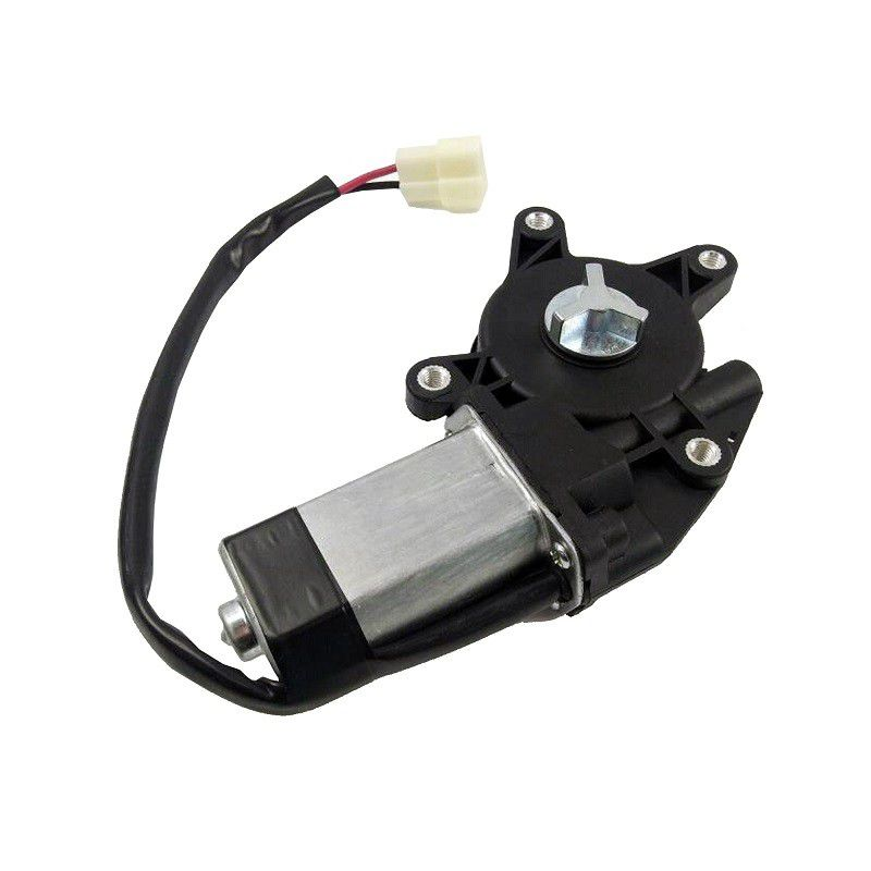 Power Window Motor (Wira) - Left 5c11664fe6
