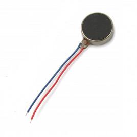 Mini Disc Vibrating Motor 1027