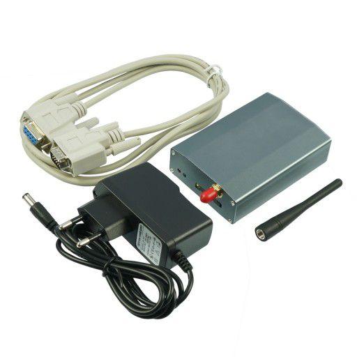 RS232 GSM/GPRS Modem