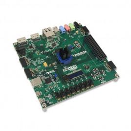 Basys 3 Artix-7 FPGA Board