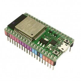Node32 Lite Wifi & Bluetooth Development Kit