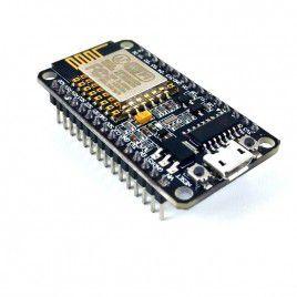 NodeMCU V2 Doit ESP12E (Narrow)