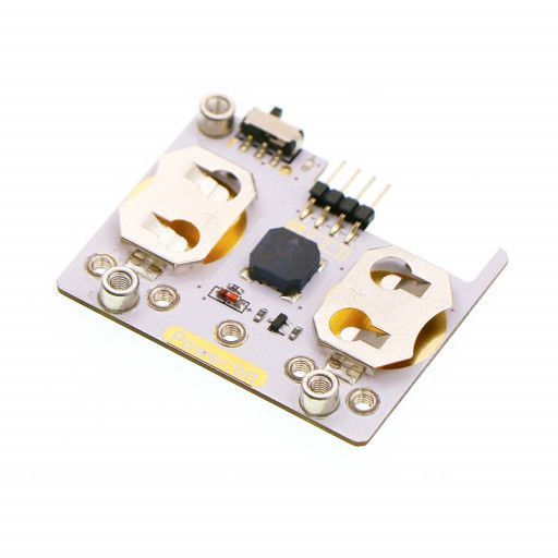 ElecFreaks Power:bit For micro:bit (powerbit)