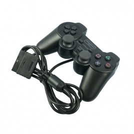 PS2 Controller (Compatible)