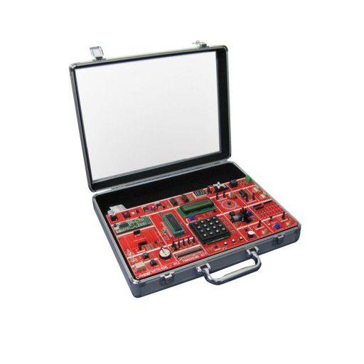 PIC Training Kit