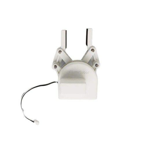 MyCobot End Effector - Adaptive Gripper