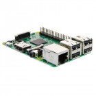Raspberry Pi Main Board