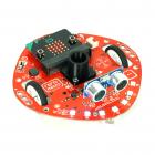 ชุดหุ่นยนต์ micro:bit