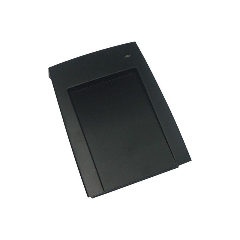 RFID Reader RS232 (New)
