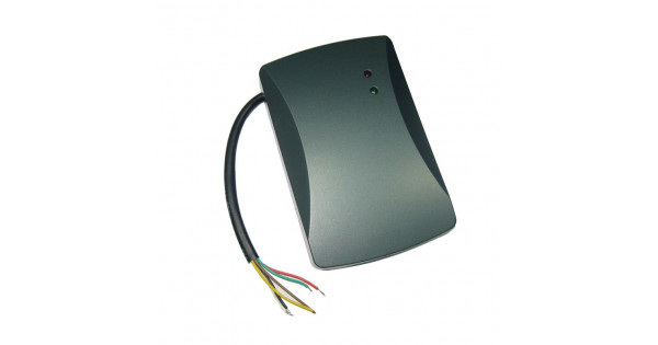 Wiegand RFID Reader
